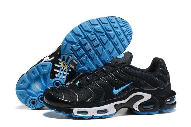 purchase cheap 2a142 e7a90 nike air max tn femme chaussures noir rose 1004